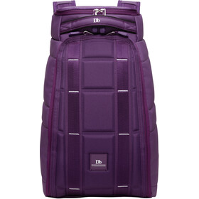 Douchebags The Hugger 20l Daypack purple